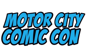 Motor City Comic Con 2018 Expands Guest Roster with Iconic SUPERMAN Cast Members, THE OFFICE Actors & More
