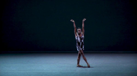 BWW Review: New York City Ballet's New Combinations, February 3, 2019