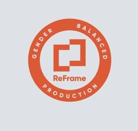 ReFrame and IMDbPro Announce Second Round of Gender-Balanced Films