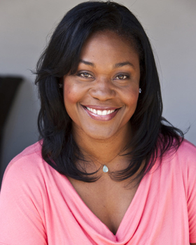 Deidrie Henry In LADY DAY Comes to Garry Marshall Theatre