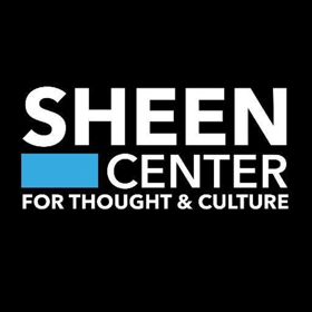 Dom Flemons & Victory Boyd, Grace McLean, & More Coming to The Sheen Center This Week