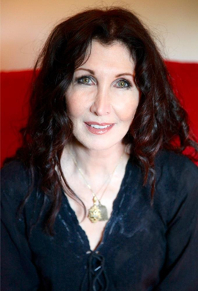 Westport Country Playhouse Hosts International Women's Day Event Featuring Joanna Gleason and More