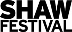Shaw Festival Announces 2018 Financial Results