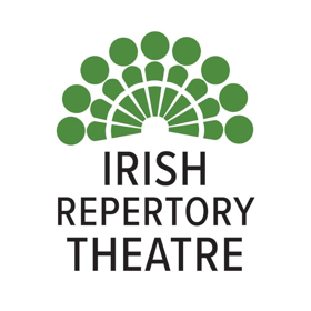 Irish Rep Announces Special Events for Coming This Spring