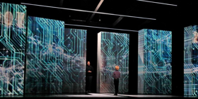 BWW Showstopper: Getting the Jobs Done - Bates-Campbell (R)EVOLUTION OF STEVE JOBS Wins Grammy for Best Opera Recording
