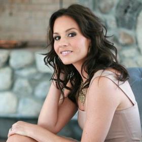 Former AMERICAN IDOL Judge Kara DioGuardi Announces Tri-State Rocks Event, 12/3