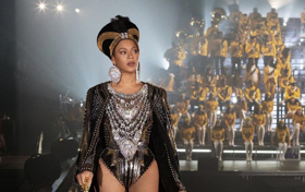 Beyonce Announces Homecoming Scholars Award Program For 2018-2019 Following Her Historic Headlining Show At Coachella