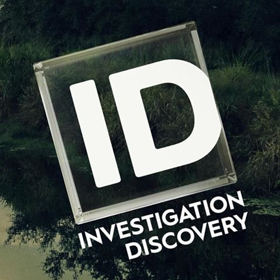 ID Announces Arrest of Fugitive Wanted for Murder Thanks to
