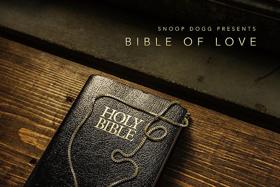 Snoop Dogg Presents BIBLE OF LOVE Debuts At #1