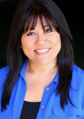 BWW Interview: Actress Jodi Kimura Talks About Her Favorite Role Bloody Mary in SOUTH PACIFIC