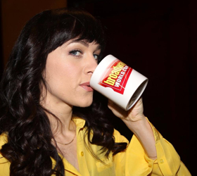 BWW Morning Brief November 28th, 2017: Off-Broadway Openings, #GivingTuesday, and more!