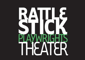 Rattlestick Playwrights Theater Presents F*CK!NG GOOD PLAYS FESTIVAL