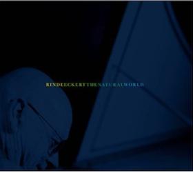 Grammy-Award Winner Rinde Eckert's TIME IS OUR OWN Premieres At Billboard