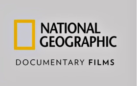 National Geographic Documentary Films to Premiere Bloomberg Philanthropies' PARIS TO PITTSBURGH