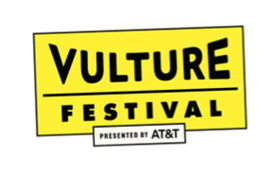 Maggie Gyllenhaal, Samantha Bee, Tracy Morgan, & More Included in the 2018 VULTURE FESTIVAL All-Star Lineup