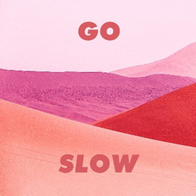 International Hitmakers Gorgon City & Kaskade Join Forces For New Single GO SLOW Ft. ROMEO
