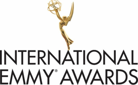 2018 International Emmy Awards Nominees Announced
