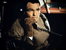 getTV To Salute Burt Reynolds With Episodes Of Classic TV Series Beginning Today
