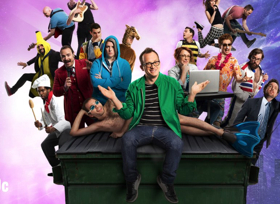 truTV Orders Additional Episodes of THE CHRIS GETHARD SHOW