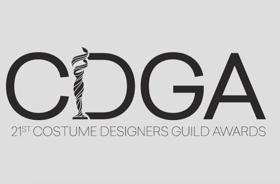 CRAZY RICH ASIANS, BLACK PANTHER Among Costume Designers Guild Awards Winners