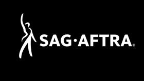 SAG-AFTRA Establishes Stunt Coordinator Standards Eligibility Process