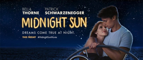 Review Roundup: Critics Weigh In On MIDNIGHT SUN