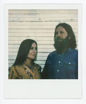 """Magnolia North Releases First Single, """"Going Where,"""" From Debut Album"""