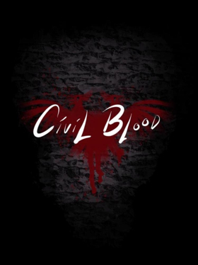 Cast Set for Reading of Erik Ransom's Vampiric R & J Sequel CIVIL BLOOD