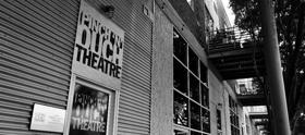 Pinch 'N' Ouch Theatre Announces 2018/19 Season