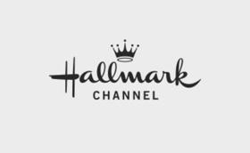Hallmark Channel Announces All-Star Cast of CHRISTMAS EVERLASTING