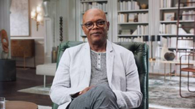 VIDEO: Samuel L. Jackson Joins MasterClass to Teach Acting