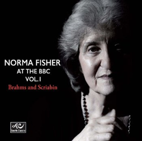 Legendary Pianist Norma Fisher to Release First Album
