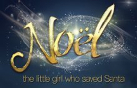 NOEL - THE MUSICAL to Tour the US This Fall