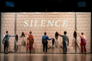 BWW Review: 17C, Old Vic