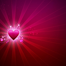 VALENTINE DINING AND ENTERTAINMENT for You and a Loved One