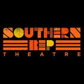 Southern Rep Announces Cast of A DOLLS HOUSE, PART 2 Plus Updated Schedule