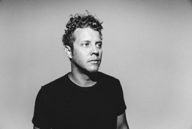 Anderson East Extends 2018 Headline Tour