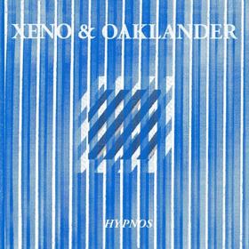 Xeno & Oaklander Announce New Album