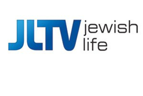 Jewish Life Television to Broadcast Kol Nidre and Yom Kippur Services Coast-To-Coast