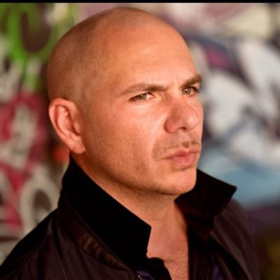 Pitbull Returns In 2018 To Headline Las Vegas Engagement 'Time Of Our Lives'