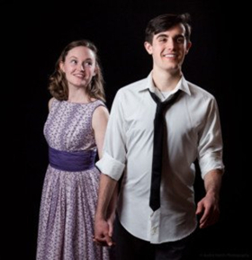 BWW Review: City Theater's THE LIGHT IN THE PIAZZA Shimmers