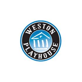 Weston Playhouse Announces 2019 Season