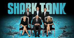 Scoop: Coming Up on the Season Premiere of SHARK TANK on ABC - Sunday, October 7, 2018