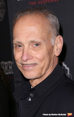 Director John Waters Will Return to Club Getaway to Host Another ...