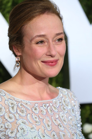 Jennifer Ehle, Kristine Nielsen, Peter Bartlett, Reed Birney and More to Star in SALUTE TO THE BRAVE at TACT
