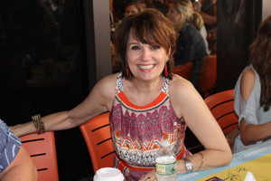 Breaking: Beth Leavel, Christopher Sieber, Erin Mackey & More Will Lead ANNIE at Paper Mill Playhouse