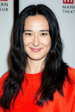 Jennifer Ikeda to Lead TODAY IS MY BIRTHDAY at Page 73; Cast Announced!