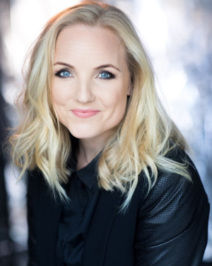 UK Tour of New Musical HEAVEN ON EARTH, Set to Star Kerry Ellis, Has Been Canceled