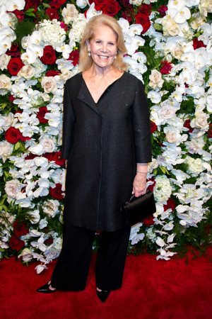 Daryl Roth to Bring BETWEEN THE LINES and IT SHOULDA BEEN YOU Concerts to 92Y