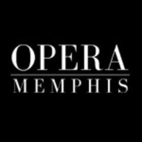 Opera Memphis Announces 2019-20 Season
